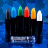 PM Magic Lipstick #105